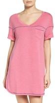Honeydew Intimates Women's Rib Sleep Shirt