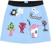Dolce & Gabbana Skirts - Item 35334520