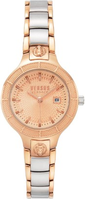 Versus Women's Claremont Bracelet Watch, 32mm