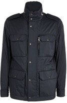 Moncler Baillaury Field Jacket