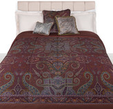 Etro Dos Pilas Bedspread - 650