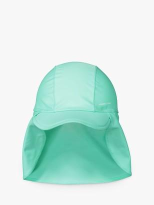 Polarn O. Pyret Children's Legionnaire Swim Hat