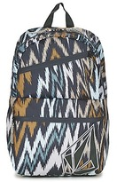 Volcom ACADEMY Multicoloured