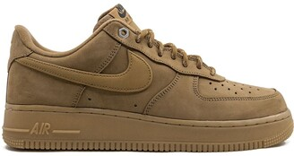 Nike Air Force 1 '07 WB sneakers