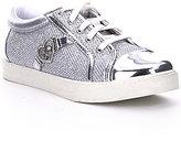 Jessica Simpson Girls' Aurora Sneakers