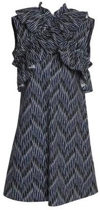 Marni Knee-length dress