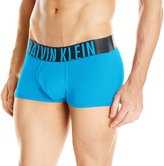 Calvin Klein Underwear Calvin Klein Men's, Underwear Low Rise Trunks, Intense Power