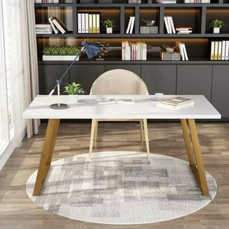 Remarkable Writing Desk Table Shopstyle Andrewgaddart Wooden Chair Designs For Living Room Andrewgaddartcom