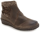 Aetrex Women's 'Tessa' Ankle Boot
