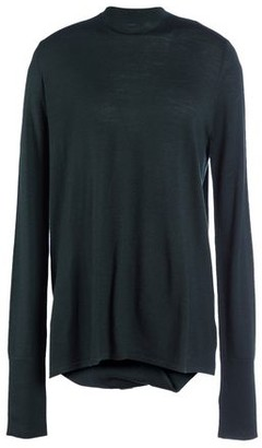 Dion Lee Sweater