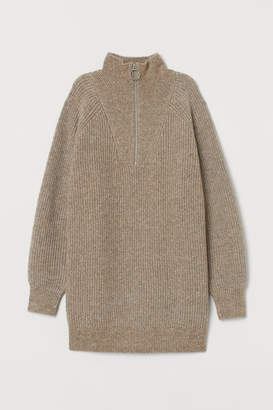 H&M Ribbed jumper