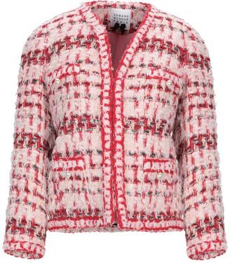 Edward Achour Suit jackets