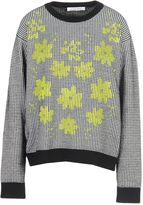 Viktor & Rolf Sweaters