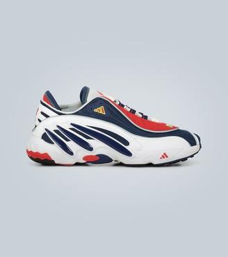 adidas FYW 98 sneakers