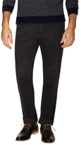 Gant Tailored Urban Comfort Trousers