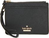 Kate Spade Cameron Street Mellody Wallet