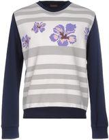 ANDREA FENZI Sweatshirts