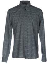 J. Lindeberg JOHAN by Shirt