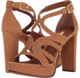 Lauren Ralph Lauren Aleena Women's Shoes