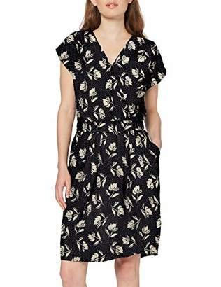 Ichi Women's Ihbruce Dr Dress,10 (Size: )