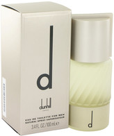Dunhill D by Cologne for Men