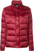 Love Moschino padded jacket