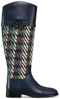Tory Burch Miller Riding Boots