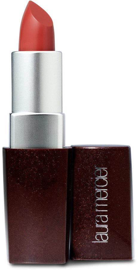 Laura Mercier Lip Colour Creme