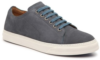 Vince Camuto Quort Sneaker