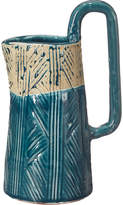 OKA Ibos Decorative Jug, Small