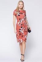 Yumi Kim Mix & Mingle Dress