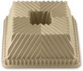 Nordicware Square Bundt® Cake Pan
