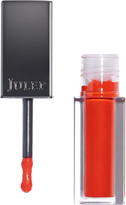 Julep It's Whipped Matte Lip Mousse - Beso (spicy orange)