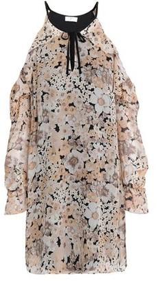 Joie Short dress