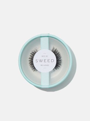 Sweed Lashes Boo 3D Lashes