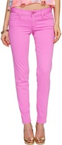 Lilly Pulitzer Worth Skinny Pant Women's Casual Pants