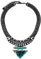 Dannijo Collar Necklace