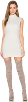 Dolce Vita Mariela Sweater Dress