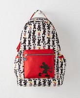 Disney Mickey Mouse Kids Backpack - Biggest