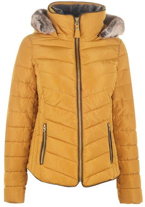 Joules Gosway Ld00