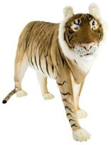 Hansa Tiger Toy/40