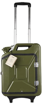 Original Jerry Can Trolley Suitcase