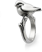 James Avery Jewelry James Avery Bird Sterling Silver Ring