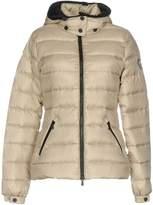 Rossignol Down jackets - Item 41707712