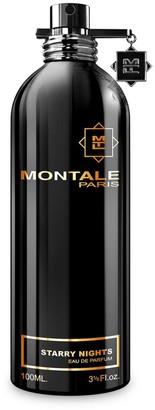 Montale Starry Night Eau De Parfum/3.4 oz