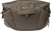 5.11 Tactical Covert Box Messenger Bag