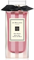 Jo Malone TM) 'Red Roses' Bath Oil