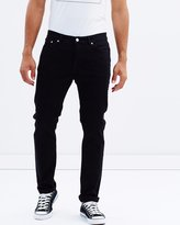 Cheap Monday Sonic Jeans - Slim Fit