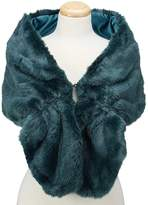 Joe Browns All New Vintage Stole