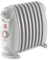 De'Longhi Delonghi SafeHeat Electric Oil-Filled Radiator